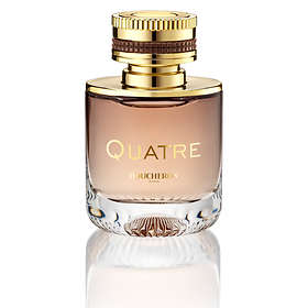 Comparison Boucheron Price Best Deals At Pricespy Uk Perfume The Find 2YWEDeH9I