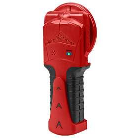 Meec Tools 405042