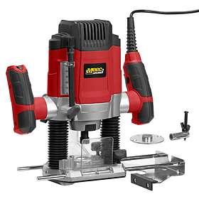 Meec Tools 040027
