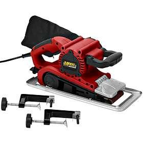 Meec Tools 010136