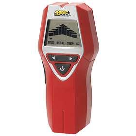 Meec Tools 405052