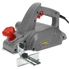 Meec Tools 030002