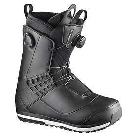 Snowboard boots prisjakt