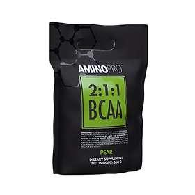 AminoPro 2.1.1 BCAA 0,36kg