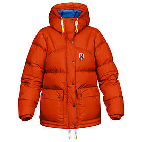 Fjällräven Expedition Down Lite Jacket (Dame)