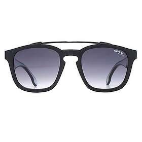 f12d4a86a8 Find the best price on Carrera 1011 S