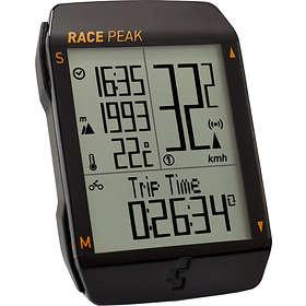 Cube Bikes Race Peak