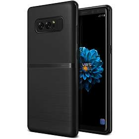 Verus Single Fit for Samsung Galaxy Note 8