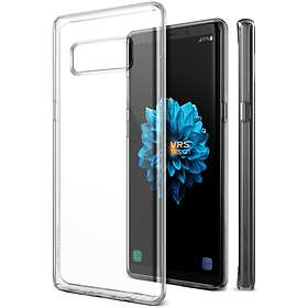 Verus Crystal Touch for Samsung Galaxy Note 8