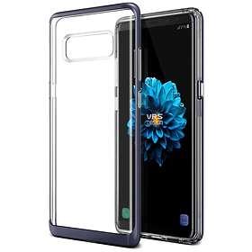 Verus Crystal Bumper for Samsung Galaxy Note 8