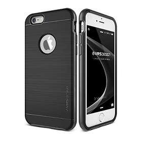 Verus High Pro Shield for Samsung Galaxy Note 8