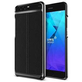 Verus Simpli Mod for Huawei P10 Plus