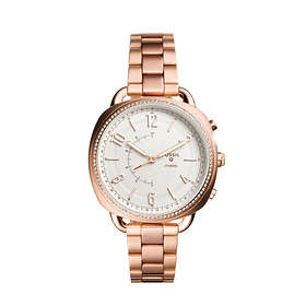 Fossil Q Accomplice FTW1208