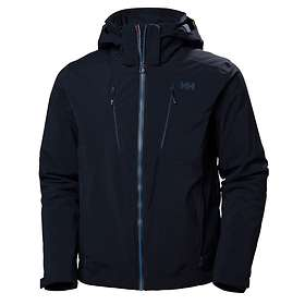 Helly Hansen Alpha 3.0 Jacket (Uomo)