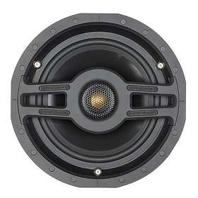 Monitor Audio CS 180 (stk)