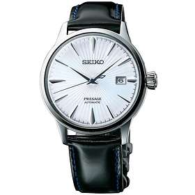 Seiko Presage Cocktail SRPB43J1