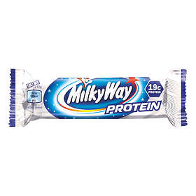 MilkyWay Protein Bar 51g