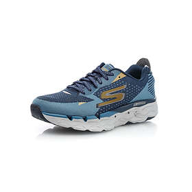 Skechers GOrun Ultra Road 2 (Uomo)