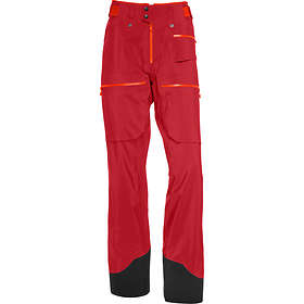 Norrøna Lofoten GTX Pro Light Pants (Herr)