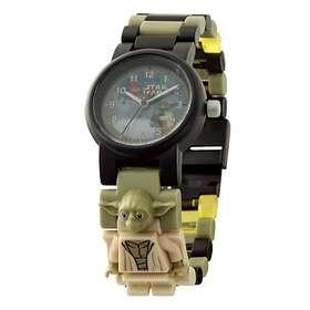 LEGO Star Wars Episode VII Yoda
