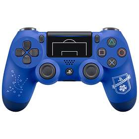Sony DualShock 4 V2 - Playstation F.C. (PS4)