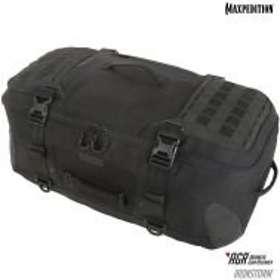 Maxpedition Ironstorm Adventure Travel Bag 62L