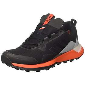 84fa7ebd24b153 Find the best price on Adidas Terrex CMTK GTX (Men s)