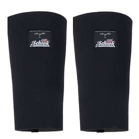 Schiek Power Knee Sleeve