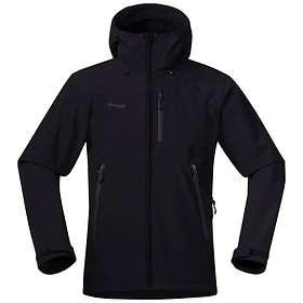 18da019b Best pris på Bergans Selfjord Jacket (Herre) Jakker - Sammenlign ...