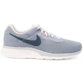 nike tanjun trainers ireland nz