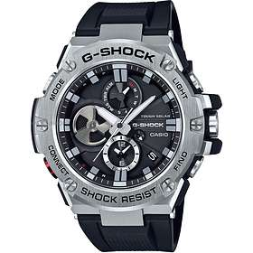 Casio G-Shock G-Steel Bluetooth GST-B100-1A