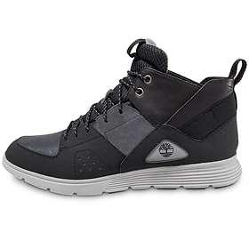 9197c2a98d0 Find the best price on Nike SB Bruin Hyperfeel XT (Men s)