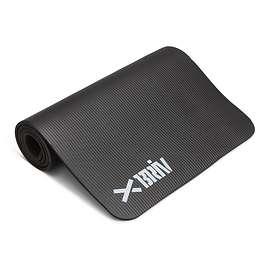 Briv Yoga NBR Mat 10mm 60x180cm