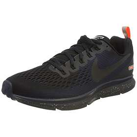 quality design 2ec38 860c4 Nike Air Zoom Pegasus 34 Shield (Herr)