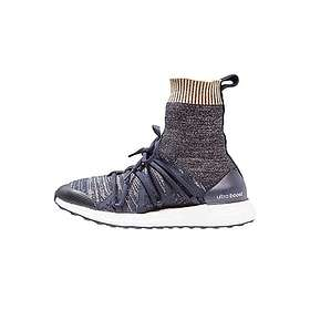 6b83f302688 Find the best price on Adidas by Stella McCartney Ultra Boost X Mid  (Women s)