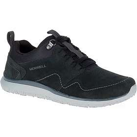 8fb2059f60032a Find the best price on Nike Air Max Motion LW SE (Men s)