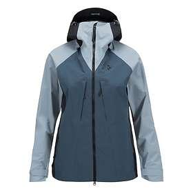 Peak Performance Teton Ski Jacket (Dam)