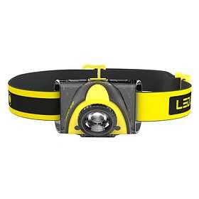 LED Lenser iSEO 3