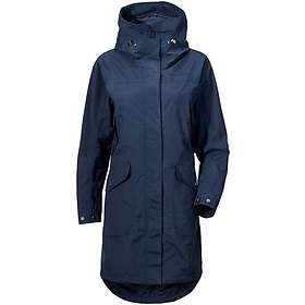 a4df70e8 Find the best price on The North Face Meaford Triclimate Jacket ...