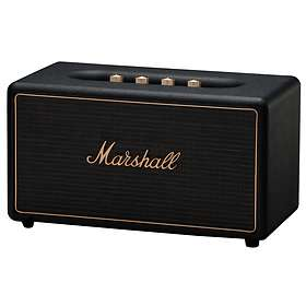 Marshall Stanmore Multi-Room