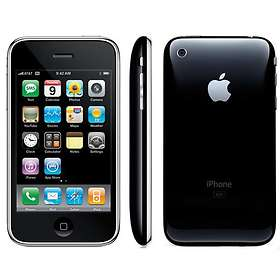 apple iphone 3gs 16gb price in bangladesh
