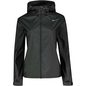 d149944d Prisutviklingen på Nike Essential Hooded Running Jacket (Dame ...