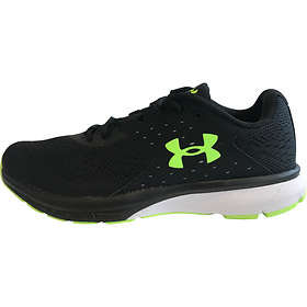 Under Armour Charged Rebel (Herr)