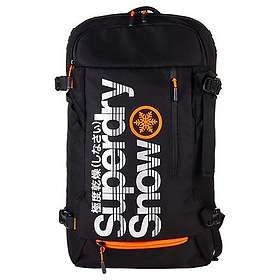Superdry Ultimate Snow Service Backpack (Homme)