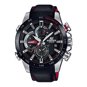 Casio Edifice Bluetooth EQB-800BL-1A