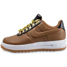 Nike Lunar Force 1 Duckboot Low (Uomo)