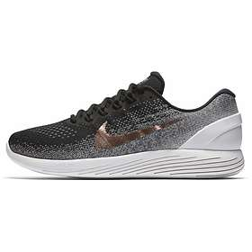 cd74ae9c073d63 Find the best price on Nike LunarGlide 9 Explorer (Men s)