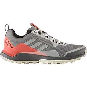 Adidas Terrex CMTK GTX (Dame)