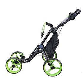 Royal Golf One Click 4 Wheels