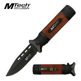 MTech MT-A992BK